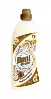 Aviváž. Dual Power (Essenza di Argan).
